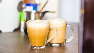 Mornig Coffee